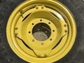 Firestone 320/85R24 Wheels / Tires / Track