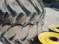 Firestone 35.5R32 Wheels / Tires / Track
