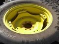 Firestone 14.9x28 Wheels / Tires / Track