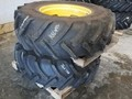 Mitas 420/85R28 Miscellaneous