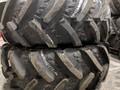 Kleber 320/85R20 Wheels / Tires / Track