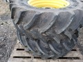 Goodyear 480/70R30 Wheels / Tires / Track