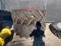 Trelleborg 480/70R28 Wheels / Tires / Track
