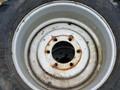 Trelleborg 400/55-22.5 Wheels / Tires / Track