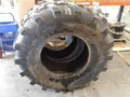 Goodyear 16.9-24 Wheels / Tires / Track