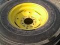 Goodyear 7.50-16 Wheels / Tires / Track