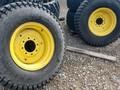Goodyear 44X18.00-20 Wheels / Tires / Track