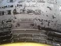Goodyear 380/85R28 Wheels / Tires / Track