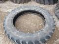 Goodyear 14.9R46 Wheels / Tires / Track