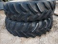 Goodyear 134A8 29/32 Wheels / Tires / Track