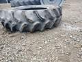Goodyear 380/85R30 Wheels / Tires / Track
