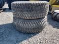 Titan 41x14.00-20NHS Wheels / Tires / Track