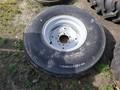 Galaxy 10.00-16 Wheels / Tires / Track