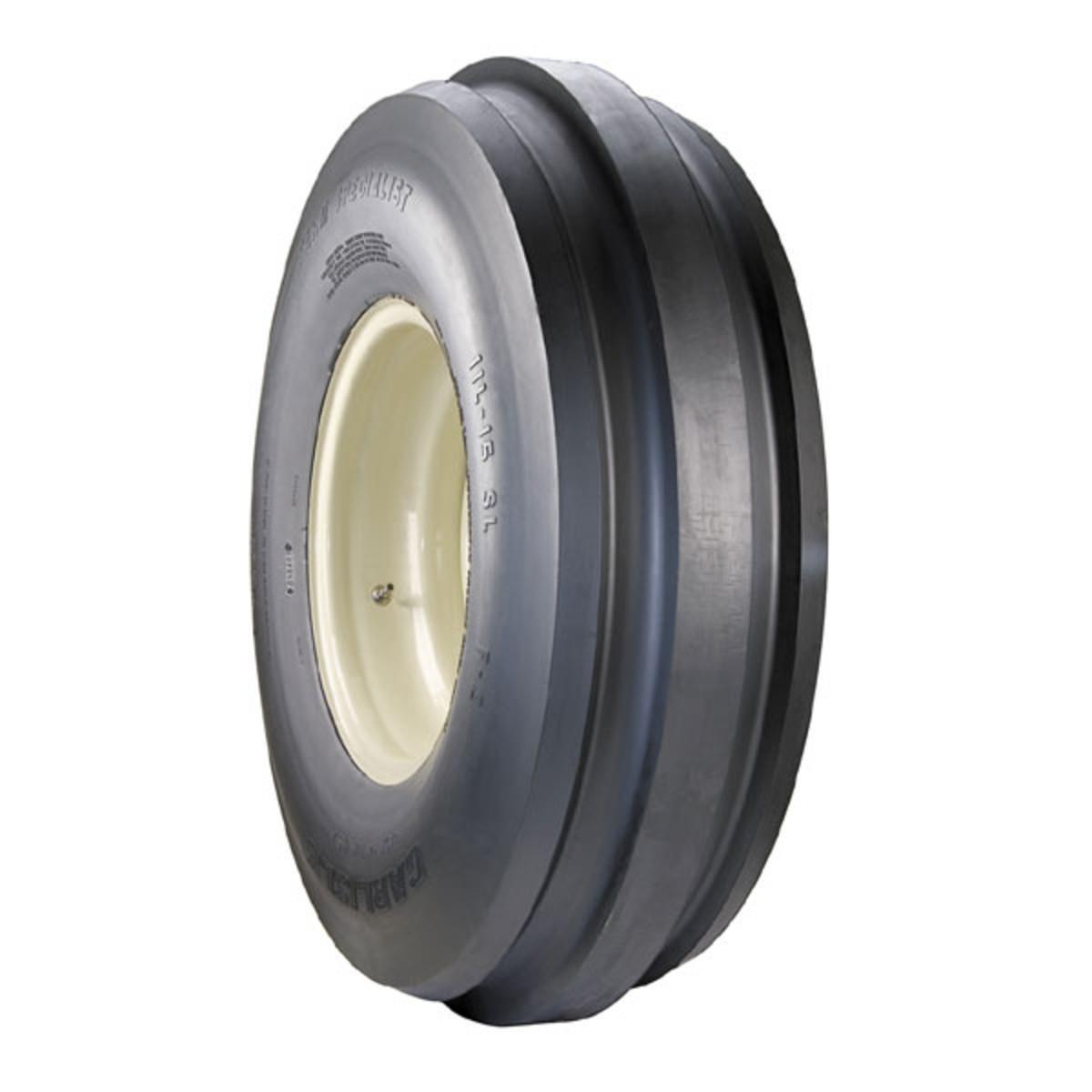 Carlisle 11.00-16 Wheels / Tires / Track