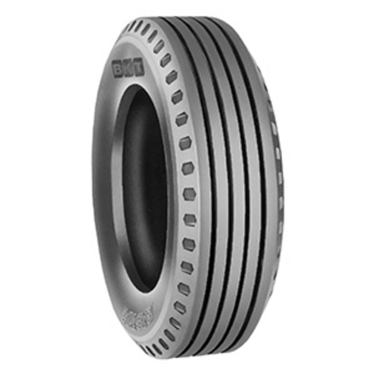 BKT 21.5-16.1 Wheels / Tires / Track