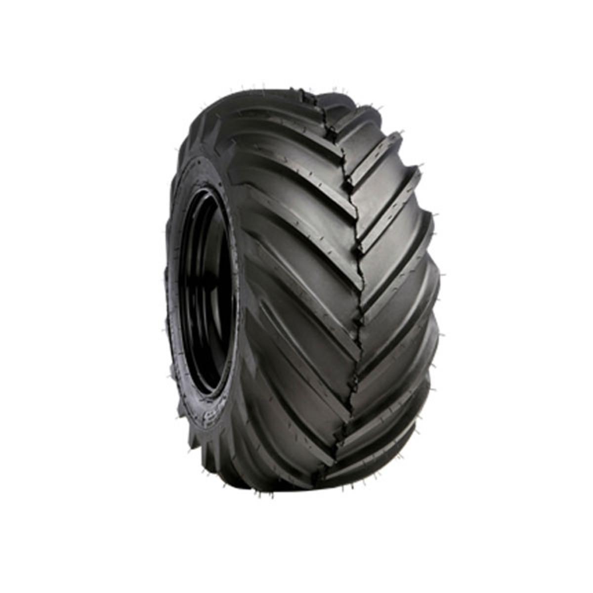 Goodyear 38x20.00-16.1 Wheels / Tires / Track