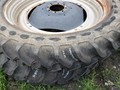 Firestone 320/90R54 Wheels / Tires / Track