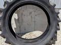 Firestone 13.6-46 Wheels / Tires / Track