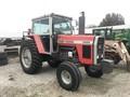 1984 Massey Ferguson 3525 100-174 HP