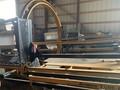 Tubeline TL5500A Bale Wrapper