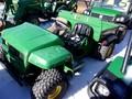John Deere Gator ATVs and Utility Vehicle