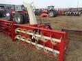 2010 Buhler Farm King Y1080C Snow Blower