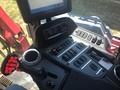 2013 Miller Nitro 5400 Self-Propelled Sprayer