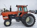 1979 Allis Chalmers 7020 100-174 HP