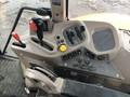 2007 Kubota M95X Tractor
