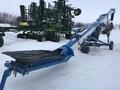 2014 Brandt 1545LP Augers and Conveyor