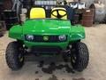 2018 John Deere Gator TX ATVs and Utility Vehicle