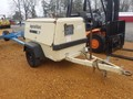 1997 Ingersoll-Rand P185WJD Miscellaneous