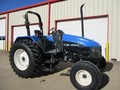 2001 New Holland TL90 40-99 HP