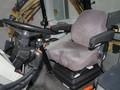 2005 Massey Ferguson 5455 Tractor