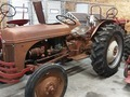 Ford 8N TRACTOR Miscellaneous