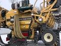 2015 Soil Warrior 4540SXD Strip-Till