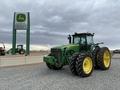 2006 John Deere 8430 175+ HP
