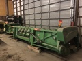 2004 John Deere 1290 Corn Head