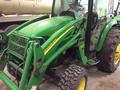 2012 John Deere 4720 40-99 HP