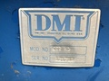 DMI Champ II Disk Chisel