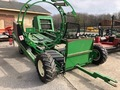 Anderson NWS660X Bale Wrapper