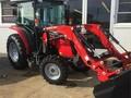 2018 Massey Ferguson 1740M 40-99 HP