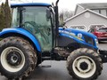 2014 New Holland T4.85 40-99 HP