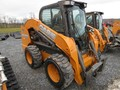 2011 Case SV300 Skid Steer