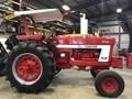 1975 International Harvester 1466 100-174 HP