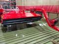 2020 Massey Ferguson 1359 Mower Conditioner
