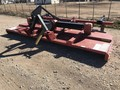 2012 Bush Hog 13414 Rotary Cutter