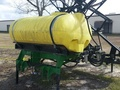 2013 Ag Spray PRO 500 Pull-Type Sprayer