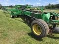 2003 John Deere 3710 Plow
