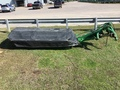 2008 Frontier DM1270 Disk Mower